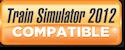 TS2012_Compatible