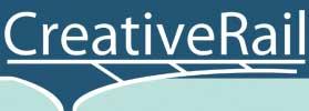 CreativeRail_Logo