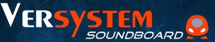 versystem logo2