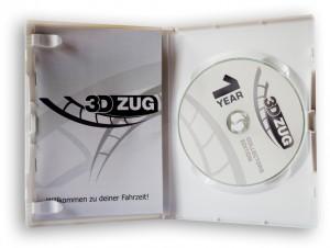 DVD_OPEN