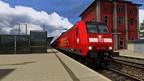 RE 4715 Konstanz
