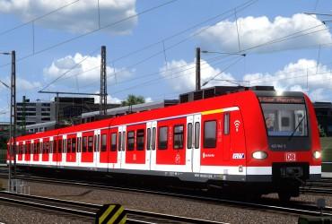 [JTF] RWA423 S-Bahn Rhein-Main Redesign (WLAN-Childobjekte, u.v.m.)