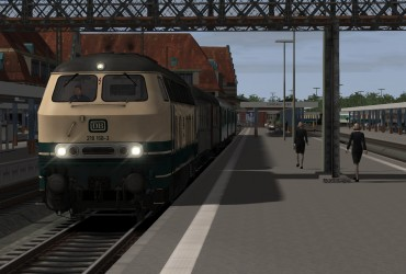 [lac] 1990er - 03 - RE3780 nach Ulm