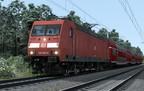 [145] RE3308 nach Stralsund Hbf