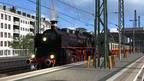 Replacement Sound  Eisenbahnwerk Baureihe 18 Version 2.0