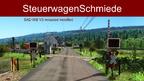 [STWS] Im Koeblitzer Bergland Reloaded Modified: die Rinkentalbahn