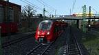 [lys] Talent 2: S-Bahn Rostock