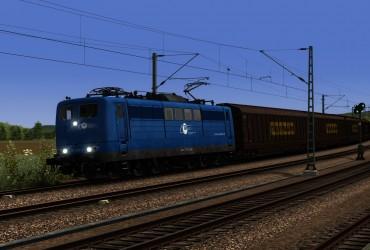 DGS 95254 Singen - Deuna