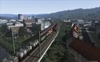 5 Szenarien für die Strecke Hagen Siegen 3.0 KBS440