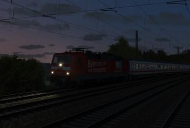 [NG] Fernverkehr mit Kompetenz