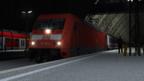 IC2215 nach Koblenz