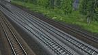 Moseltal DB-Tracks v1.0