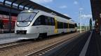 BR643 Mitteldeutsche Regiobahn (VT0013)