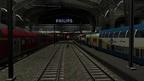 Metronom RB 31 + Ansagenpaket RB 31 für den Ansagen Informator