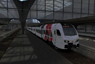 TS2020-x64-KBS471-RE2-29539-Koblenz-Frankfurt