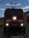 ES_Getreidetransport