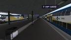 Metronom RE 3 + zugehöriges Metronom Ansagenpack für den Ansagen Informator