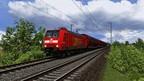 RB 17065 Neuenburg