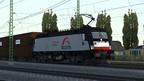 [Fan] TX Logistik ES U2-029
