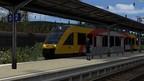 [M] RB90 nach Westerburg (BR648 oder BR640)