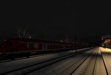 [Bnrbdzf + 111] Auf zum Leipziger Weihnachtsmarkt Teil 2