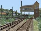 Hagen Siegen V3.1.4 , Kursbuchstrecke 440, DB Strecke 2800