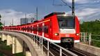 [TrainFW] RB 11204 (RB48) nach  Wuppertal Oberbarmen