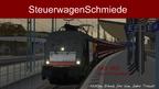[STWS] HKX 1805 nach Frankfurt am Main