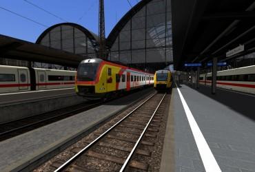 1440 - Hessische Landesbahn