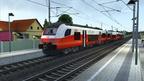 [TS2600] S-Bahn-Dienst Teil 2-5