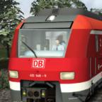 S3 nach München Ost