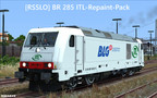 [RSSLO] BR 285 ITL-Repaint-Pack