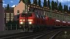 [LG] RE83/80 Hamburg-Lübeck ( 2-teilig )