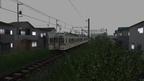 Shinkansen shuttle.zip