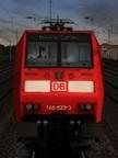 ES_RE 9 (4453) Bremen-Osnabrück