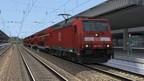 [FFTM] RE 10219 nach Osnabrück Hbf