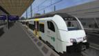 RB26 nach Koblenz