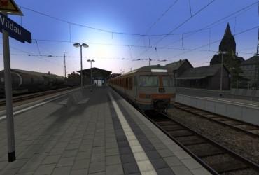 [lac] 1980er - 02 - S2 nach Altenburg