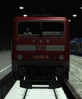 RB37294 nach Lutherstadt Wittenberg