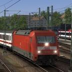 [bSdW] IC2006 nach Dortmund Hbf