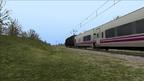 RW TS2012-Running Talgo