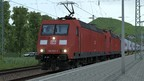 KLV55634 nach Kaiserslautern