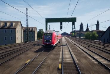 RE1 Ri. Aachen - Ersatz_V2