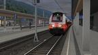 [TS2600][RWA 4744] Mit dem 4744 für die S-Bahn Steiermark unterwegs Teil 2