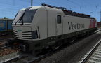 "BR193 951-3 ""Vectron"" (Basic/Advance)"