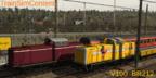 [TSC] V100 West 0.95