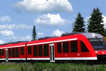 [JTF] BR648 BahnlandBayern (Neues/Weißes Logo)