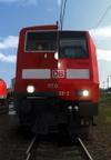 ES_RE 4852 München-Regensburg