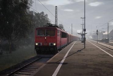 Wuppertal-Finnentrop