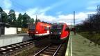 [TrainFW] RB45 nach Bad Rinckenburg